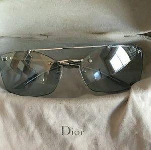 Accessories - Authentic Dior Sunnies